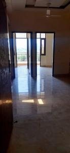 Gallery Cover Image of 955 Sq.ft 1 BHK Apartment for buy in Vertigo Homes, Noida Extension for 1999911
