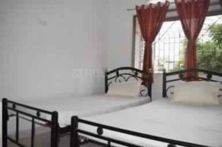 Bedroom Image of PG 4271104 Malad West in Malad West