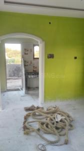 Gallery Cover Image of 860 Sq.ft 1 RK Independent House for rent in Boduppal for 7000