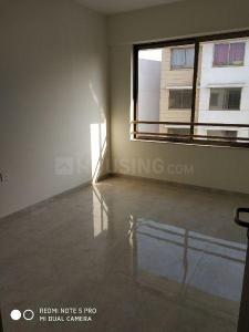 Gallery Cover Image of 1600 Sq.ft 3 BHK Apartment for rent in Andheri East for 90000