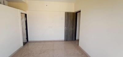 Gallery Cover Image of 925 Sq.ft 2 BHK Apartment for buy in Dishant Divyal Heights, Virar East for 4600000