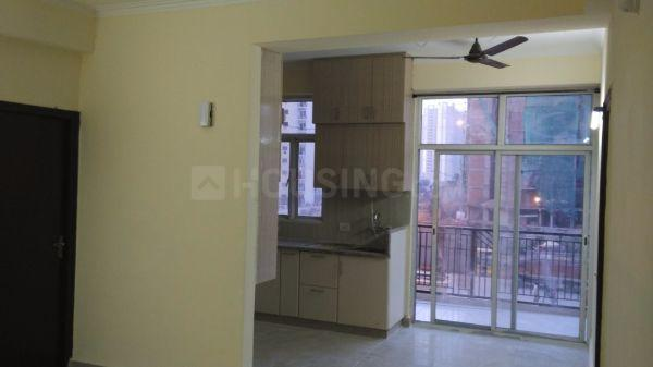 Living Room Image of 1350 Sq.ft 2 BHK Apartment for rent in Sector 74 for 14500