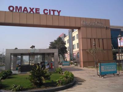 1377 Sq.ft Residential Plot for Sale in Sector 18, Sonepat