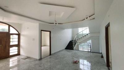 Gallery Cover Image of 4600 Sq.ft 4 BHK Villa for buy in Sainikpuri for 25000000