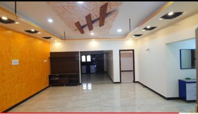 Gallery Cover Image of 1700 Sq.ft 2 BHK Villa for buy in Kanmani Nagar for 8800000