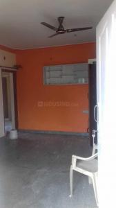 Gallery Cover Image of 2400 Sq.ft 1 BHK Independent House for rent in Dodda Banaswadi for 9500