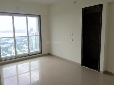 Gallery Cover Image of 1600 Sq.ft 3 BHK Apartment for rent in Matunga West for 125000