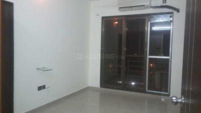 Gallery Cover Image of 2100 Sq.ft 4 BHK Apartment for buy in Nerul for 70000000