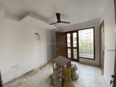 Gallery Cover Image of 2018 Sq.ft 4 BHK Independent Floor for buy in Janakpuri for 24800000