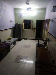 Gallery Cover Image of 181 Sq.ft 2 BHK Independent House for buy in Thakkarbapa Nagar for 5000000