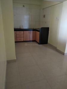 Gallery Cover Image of 900 Sq.ft 2 BHK Apartment for rent in Karve Nagar for 19000