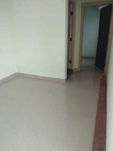 Gallery Cover Image of 2400 Sq.ft 6 BHK Independent House for buy in Hebbal for 13000000