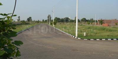 200 Sq.ft Residential Plot for Sale in Humayun Nagar, Hyderabad