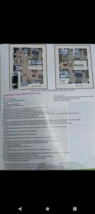 Gallery Cover Image of 2000 Sq.ft 3 BHK Villa for buy in JNTU College Of Engineering for 8000000