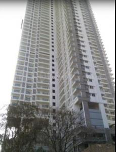 Gallery Cover Image of 1823 Sq.ft 3 BHK Apartment for rent in Malad East for 60000