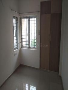 Gallery Cover Image of 1050 Sq.ft 2 BHK Apartment for buy in Vettuvankani for 6500000