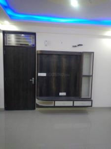 Gallery Cover Image of 950 Sq.ft 2 BHK Apartment for buy in Vaishali Nagar for 2100000