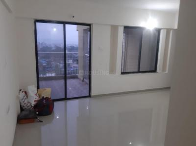 Gallery Cover Image of 982 Sq.ft 2 BHK Apartment for rent in Setpal Palazzo, Talegaon Dabhade for 8000