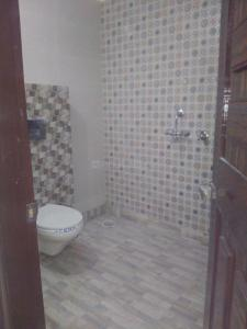 Gallery Cover Image of 1205 Sq.ft 3 BHK Independent Floor for buy in Shakti Khand for 7200000