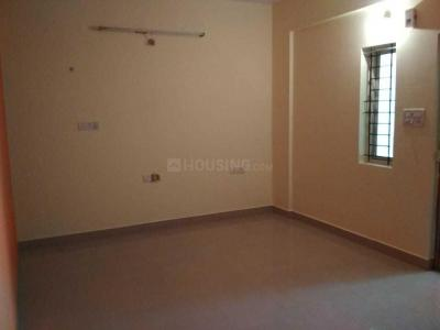 Gallery Cover Image of 1150 Sq.ft 2 BHK Apartment for rent in Banashankari for 13500