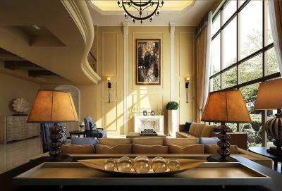 Gallery Cover Image of 1836 Sq.ft 3 BHK Independent Floor for buy in Sector 46 for 12000000