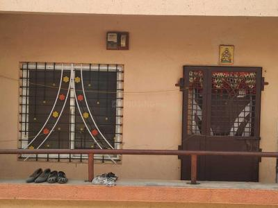 Gallery Cover Image of 450 Sq.ft 1 BHK Independent House for rent in Hadapsar for 10000