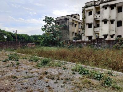 4500 Sq.ft Residential Plot for Sale in Race Course, Dehradun