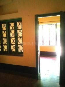 Gallery Cover Image of 650 Sq.ft 3 BHK Independent House for rent in Behala for 6500