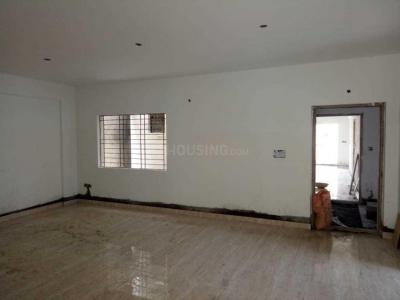Gallery Cover Image of 1200 Sq.ft 2 BHK Apartment for buy in HBR Layout for 5500000