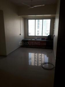 Gallery Cover Image of 300 Sq.ft 1 RK Apartment for rent in Tardeo for 28000