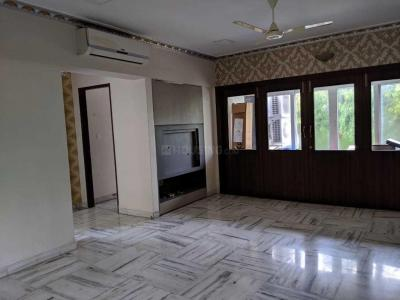 Gallery Cover Image of 1550 Sq.ft 3 BHK Apartment for buy in Koregaon Park for 20000000