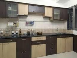 Gallery Cover Image of 1300 Sq.ft 3 BHK Apartment for rent in Kharghar for 25600