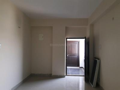 Gallery Cover Image of 1200 Sq.ft 2 BHK Apartment for rent in Nagole for 15000