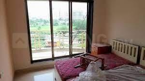 Gallery Cover Image of 1750 Sq.ft 3 BHK Apartment for buy in Paradise Sai Pearls, Kharghar for 14500000
