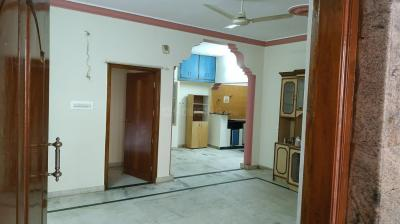 Gallery Cover Image of 1330 Sq.ft 2 BHK Independent Floor for rent in Chikkalasandra for 15000