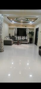 Gallery Cover Image of 1500 Sq.ft 2 BHK Independent House for buy in Saira Galaxy Prime Murud, Murud for 20000000