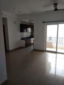 Gallery Cover Image of 1325 Sq.ft 2 BHK Apartment for rent in Noida Extension for 10000