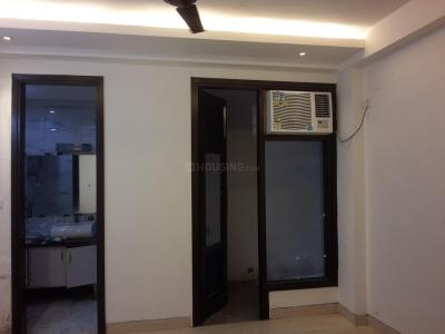 Gallery Cover Image of 300 Sq.ft 1 RK Apartment for rent in Chhattarpur for 7000