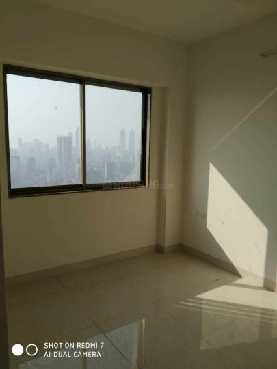 Bedroom Image of 577 Sq.ft 1 BHK Apartment for buy in Bhuleshwar for 15000000
