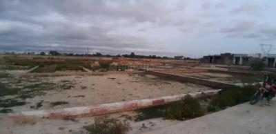 900 Sq.ft Residential Plot for Sale in Kalyanpur, Kanpur