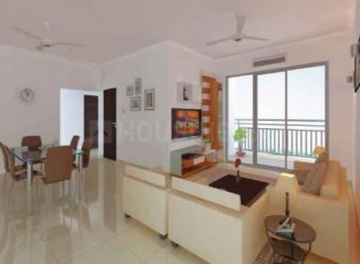 Gallery Cover Image of 558 Sq.ft 1 BHK Apartment for buy in Muddanahalli for 4042600
