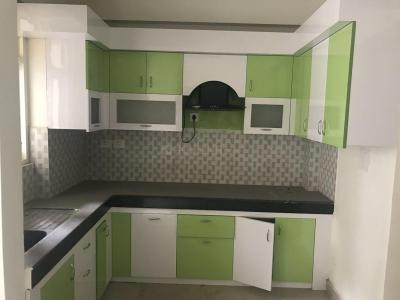 Gallery Cover Image of 925 Sq.ft 2 BHK Apartment for rent in Khera Dhrampura for 7000