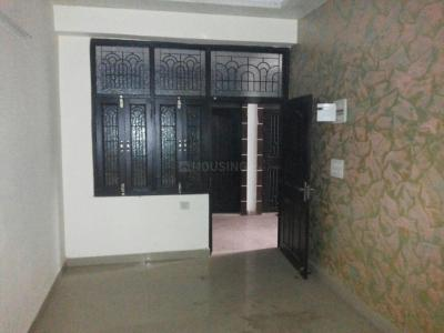 Gallery Cover Image of 600 Sq.ft 1 BHK Independent Floor for buy in Shakti Khand for 1900000