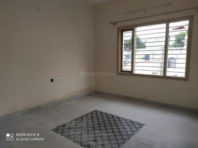 Gallery Cover Image of 1000 Sq.ft 2 BHK Independent House for rent in Indira Nagar for 25000