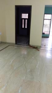 Gallery Cover Image of 2115 Sq.ft 3 BHK Independent Floor for rent in Sector 28 for 20000