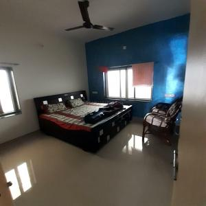 Gallery Cover Image of 1453 Sq.ft 4 BHK Independent House for buy in Sector 30 for 11000000