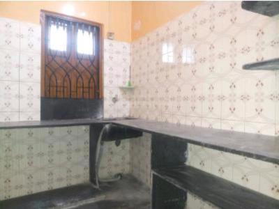 Gallery Cover Image of 500 Sq.ft 2 BHK Independent House for rent in Rajarhat for 7500