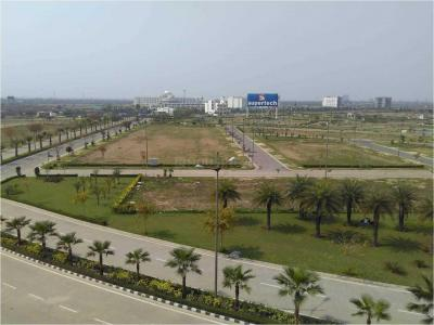 Gallery Cover Image of  Sq.ft Residential Plot for buy in Yeida for 3200000
