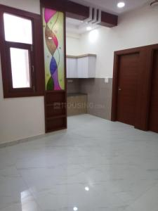 Gallery Cover Image of 1479 Sq.ft 3 BHK Independent Floor for buy in Defence Enclave, Sector 44 for 4162000