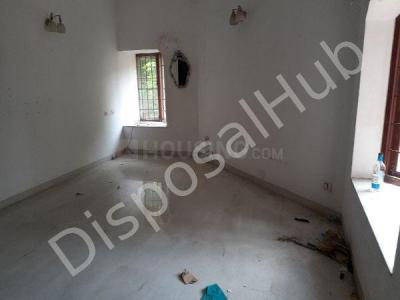 Gallery Cover Image of 4325 Sq.ft 4 BHK Independent House for buy in T Nagar for 62200000